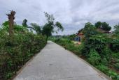 Bán đất phường Tân An TDM đường xe hơi DT 6x13m TC 74m2 giá chỉ 1,3 tỷ. LH 0901010989