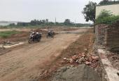 Bán đất chính chủ Nguyên Khê, 100m2, đất kinh doanh sát khu tái định cư, Nguyên Khê