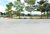 Bán đất lớn lô góc 3 mặt tiền mặt tiền Mỹ Phước Tân Vạn, và đường Võ Văn Kiệt lô góc