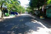 Bán nhà riêng tại đường 12C, Phường Phước Bình, Quận 9, Hồ Chí Minh diện tích 86m2 giá 7.2 tỷ
