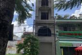1 căn duy nhất nhà mặt tiền đường Số 7, P. Tân Kiểng, Q 7, XD 6 lầu giá 13,5 tỷ