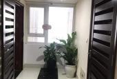 Chính chủ bán gấp căn hộ chung cư Gemek Tower An Khánh - full nội thất chỉ việc xách vali về ở