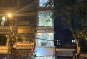 Chính chủ cần bán gấp nhà phố Hàng Mã 30m2 5 tầng vỉa hè kinh doanh sầm uất