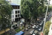 Chuyển nhượng tòa nhà VP 56 Nguyễn Đình Chiểu, phường Đa Kao, Quận 1, TP. HCM