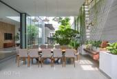 Bán nhà biệt thự, liền kề tại đường Cầu Bươu, Xã Thanh Liệt, Thanh Trì, Hà Nội diện tích 125m2