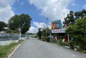Bán đất tại đường DX 071, Phường Định Hòa, Thủ Dầu Một, Bình Dương diện tích 346m2 giá 3.985 tỷ