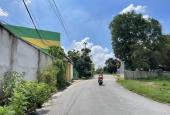 Bán đất tại đường DX 071, Phường Định Hòa, Thủ Dầu Một, Bình Dương diện tích 180m2 giá 2.6 tỷ
