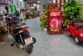 Hẻm xe tải thông, 87m2, Lê Đình Cẩn, Bình Tân, 5 tỷ TL