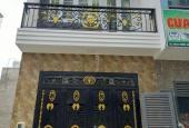 Nhà 4m x 14m đúc 3 tấm 169/29 đường LK 5 - 6 BHHB, Bình Tân, SHR giá 4,3 tỷ