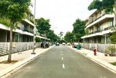Tổng hợp đất Cát Lái cần bán: Ninh Giang-4.8 tỷ, Kiến Á-47 tr/m2, Phú Gia-49 tr/m2, sổ đỏ-53 tr/m2
