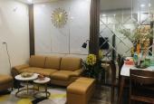 Cam kết giá rẻ cho thuê căn hộ A10 Nam Trung Yên: 65m2, 2 ngủ đầy đủ đồ mới, 11tr/th - 09449.86286