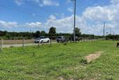Bán đất tại đường Quốc Lộ 55, Xã Láng Dài, Đất Đỏ, Bà Rịa Vũng Tàu diện tích 150m2 giá 600 triệu
