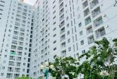 Chính chủ cần bán căn hộ chung cư Quận 8, TP HCM