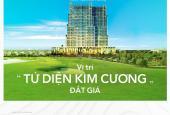 Chung cư cao cấp ven biển đáng sống nhất tại Đà Nẵng cuối năm 2021