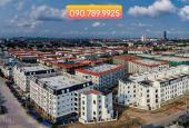 Bán căn hộ chung cư tại An Đồng diện tích 63m2 giá 1,62 tỷ