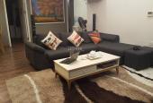 Sàn bất động sản chuyên bán chung cư Golden Palace số 99 Mễ Trì, DT 85 - 162m2. LH: 0987.055.012