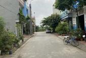 Bán đất khu chất lượng cao, thị trấn Phùng, Đan Phượng, Hà Nội. 99m2, mặt tiền 6m