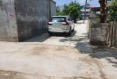 Bán đất tại đường Quốc Lộ 23B, Xã Vân Nội, Đông Anh, Hà Nội diện tích 260.7m2
