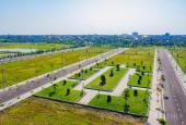 Chiết khấu 100 triệu, sổ đỏ trao tay, hạ tầng hoàn thiện, 1,5 tỷ/nền 100m tại Tiền Hải Thái Bình