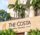 Bán căn hộ 5* The Costa Nha Trang giá rẻ nhất chỉ 6,95 tỷ