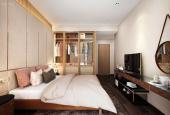 Bán căn hộ cao cấp Sarica Sala Quận 2 94m2 full NT giá 10.3 tỷ