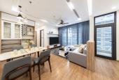 Cho thuê căn hộ Vinhomes Metropolis Liễu Giai chỉ từ 16 tr/th. LH: 038 7847288