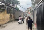 Bán đất tại đường Ngọc Động, Xã Đa Tốn, Gia Lâm, Hà Nội diện tích 57.5m2 giá 30 triệu/m2