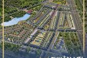 Chỉ còn 2 căn duy nhất tại mặt đường Tôn Đức Thắng (30m) - chiết khấu lên đến 12% - mua nhà tặng xe