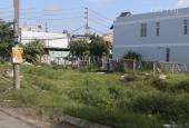 Đất thổ cư 64m2 đường Quang Trung, xã Thới Tam Thôn, Hóc Môn