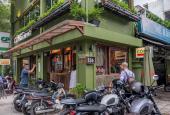 Quận 1, đường Nguyễn Thái Bình, P. Cầu Ông Lãnh, DT: 4.2x18m, giá: 45 tỷ (TL), 3 lầu