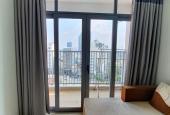 Cần cho thuê căn hộ Luxcity 9tr/th diện tích 73m2 full NT