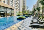 Hot mở bán shophouse, biệt thự trong đại đô thị biển Đà Nẵng. LH 0901478202