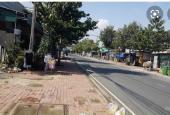 Hạ giá mùa dịch bán đất mặt tiền Nguyễn Văn Trỗi Hiệp Thành DT 6x27m TC 60m2 KD mở văn phòng