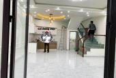 Bán nhà riêng tại đường Thiên Lôi, Phường Nghĩa Xá, Lê Chân, Hải Phòng diện tích 62m2 giá 1,85 tỷ