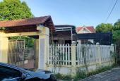 Chỉ 3, x tỷ sở hữu ngay căn nhà đẹp gần cổng trường ĐHQG, cách QL21 chỉ 50m