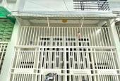 Nhà lầu mới đẹp giá tốt hẻm ô tô Trần Nam Phú