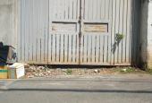 Hàng hiếm đất đẹp, HXH 5m, đường 19, Linh Chiểu thông ra Tô Vĩnh Diện 100M