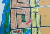 Bán đất đường Nguyễn Duy Trinh khu Đông Thủ Thiêm mặt tiền kinh doanh nền J11 (108m2) 14 tỷ