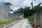 Bán đất tại đường DX, Phường Phú Mỹ, Thủ Dầu Một, Bình Dương diện tích 300m2 giá 4.7 tỷ