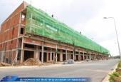 Bán đất nền Bình Sơn, Long Thành, 1.8 tỷ, chiết khấu cao