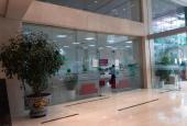 BQL cho thuê mặt bằng, văn phòng tại 109 Trần Hưng Đạo, Hoàn Kiếm, Hà Nội