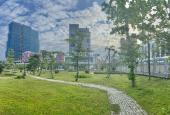 Mở bán shophouse, biệt thự view biển, view sân golf trong đại đô thị biển Đà Nẵng