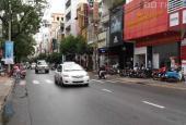 Bán nhà mặt tiền đường Cao Thắng phường 3 quận 3 Hồ Chí Minh