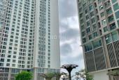 Bán căn góc siêu hot, 810 CT2, 92.4m2, 3PN, Eco Green City, Nguyễn Xiển, Thanh Trì, Hà Nội