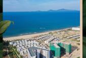 Căn hộ du lịch Shantira 1,6 tỷ/căn - TT 240tr ký HĐ - 100% hướng biển - 0% lãi 18 tháng - CK 13%