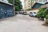 Cho thuê nhà riêng đường Nguyễn Ngọc Vũ: DTSD 430m2, R5.5m, 5 tầng, giá 26 tr/th (MTG) - 0852639807