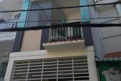 Cho thuê nhà 1 trệt 1 lầu kdc 91b P. Hưng Lợi, Q. Ninh Kiều