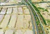 Đất nền Golden Bay 602 kí trực tiếp với chủ đầu tư giá tốt nhất chỉ 23 triệu/m2, liên hệ 0938620269