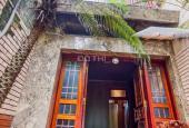 Bán nhà 3 tầng KD nhà hàng phố Trần Hưng Đạo, Hoàn Kiếm 99m2 giá 27 tỷ. LH 0912442669