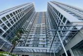 Cần bán gấp căn 75m2 dự án Lavida Plus Q7 - tầng cao - view sông - giá 2.850 tỷ bao trọn thuế phí